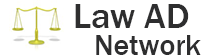 Law AD Network
